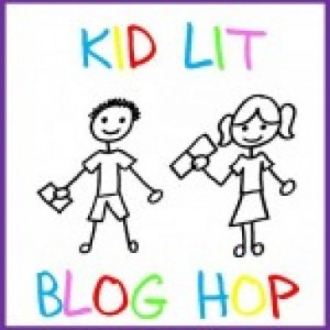 wonderful kidlit blogs, children's book bloggers