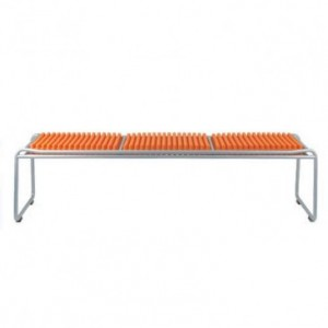 accupunto-slim-3-seater-bench-ab3-110_im_366