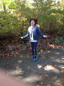 jump rope for women, jump rope for moms, jump rope challenge for fitness