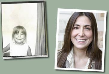Rebecca Stead, grokking, Time Machine