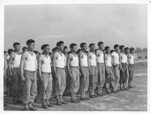 442nd japanese americans wwii
