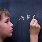 Common Core and IEPs