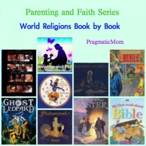 world religion and faith