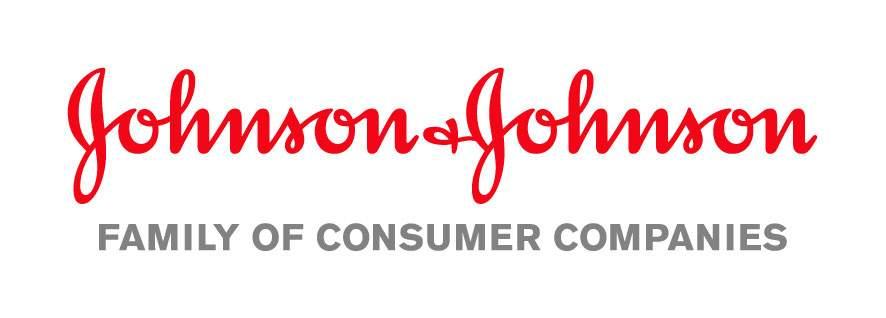 Johnson Johnson Johnson And Johnson Healthy