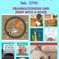Multicultural children's book day, celebrating diversity in children's literature