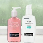 Neurtrogena-Coupons-Beauty-Skin-Hair-coupons