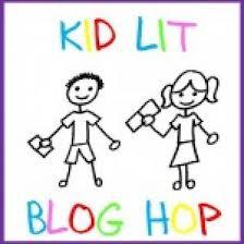 Kid Lit Blog Hop