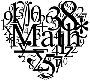 making math fun