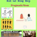 multicultural book winners from ALA 2014
