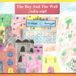 The Boy and the Wall