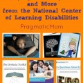 FREE Resources on Bullying, IEPs, Dyslexia and More