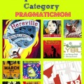 judging the cybils graphic novels