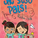 The-Susu-Pals-Front-Cover-1-239x300