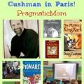 Doug Cushman skype author visit