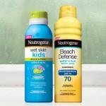 Neutrogena-Kids-Sunblock-Coupons-Sunscreen-Coupons
