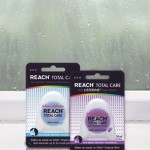 Reach-Total-Care-coupons-Dental-Floss-Coupons