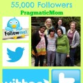 how I got 55,000 followers, twitter tips, how to use twitter