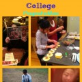 Top 10 Life Skills Kids Need Before College,