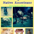 Plimoth Plantation Native Americans