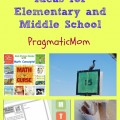 summer math for algebra and math facts
