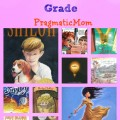 10 Perfect Read Alouds for 4th Grade