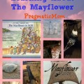 Plimoth Plantation: Learning About The Mayflower