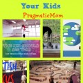 amazing videos to share with kids