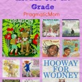 19 perfect read alouds for first grade, perfect read alouds for 1st grade