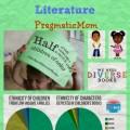 A Call for Diverse Children's Literature