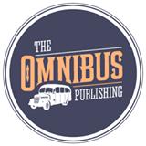 Omnibus publishing