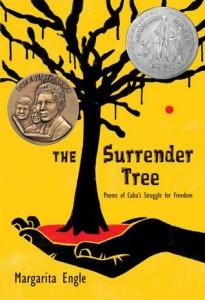 The Surrender Tree Margarita Engle