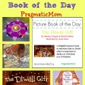 diwali picture book of the day with hannukah picture book of the day