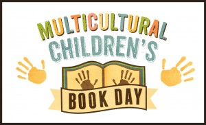 Multicultural Children's Book Day website