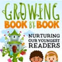 Growing Book by Book