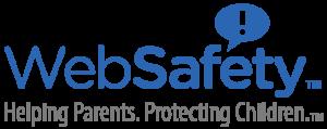 web safe app, dr. michelle borba