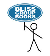 Bliss Life Books