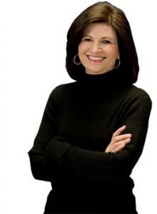 Dr. Michelle Borba