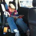 How Tutoring Can Help Your Child Learn to Embrace Reading