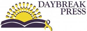 Daybreak press global bookshop