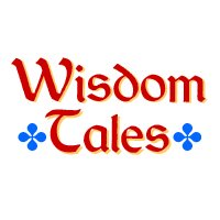 Wisdom Tales press and Multicultural Chlldren's Book Day