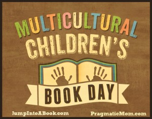 multicultural children's book day January 27 2015