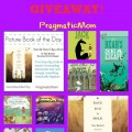 Great New Picture Book Finds and GIVEAWAY!