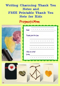 printable fill in the blank thank you notes for kids