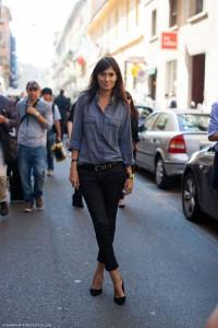 Emmanuel Alt, French Vogue