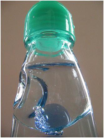 Science Of Japanese Ramune Soda For Kids Pragmaticmom