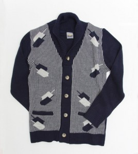 ugly hannukah sweater