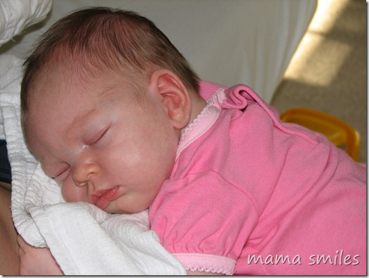 Parenting: 20 Ways to Cope With Sleep Deprivation Mama Smiles
