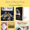 middle east book award for kids books picture books ya