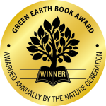 Green Earth Book Award
