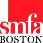 The School of the Museum of Fine Arts, Boston
